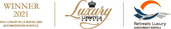 luxury winner